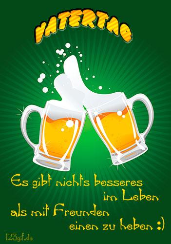Kostenlose Bier Bilder Gifs Grafiken Cliparts Anigifs