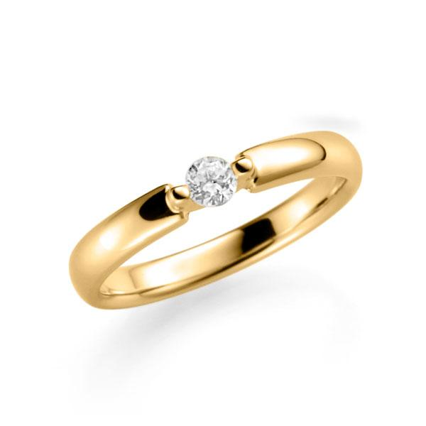 Verlobungsringe  123goldwolfsburg