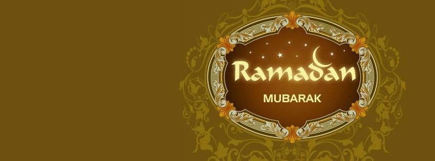 ramadan mubarak images wallpapers