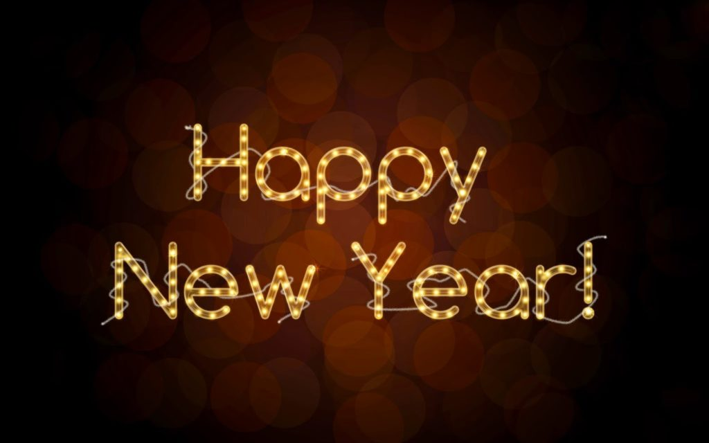Happy New Year Nutan Varshabhinandan Images 102