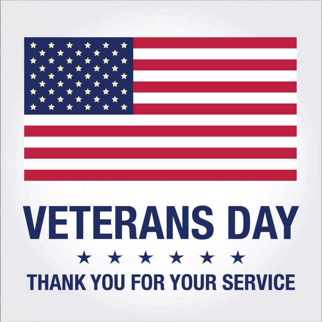 Happy Veterans Day Images Hd Wallpapers Pics