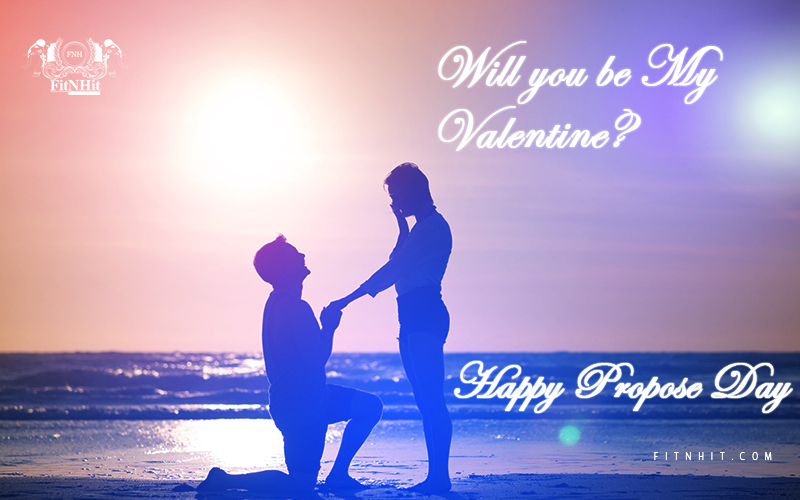 propose day images gif