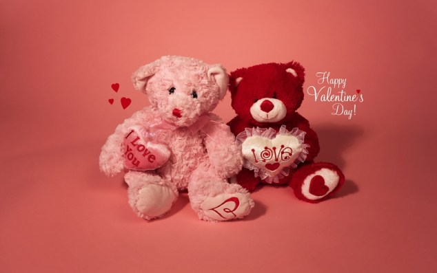 Valentine Day 2018 Images Free - Happy Valentines day Gifs 2018 , Images, HD Wallpapers, Cover Photos