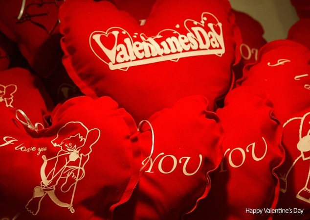 Valentines Day 2018 HD Photos - Happy Valentines day Gifs 2018 , Images, HD Wallpapers, Cover Photos