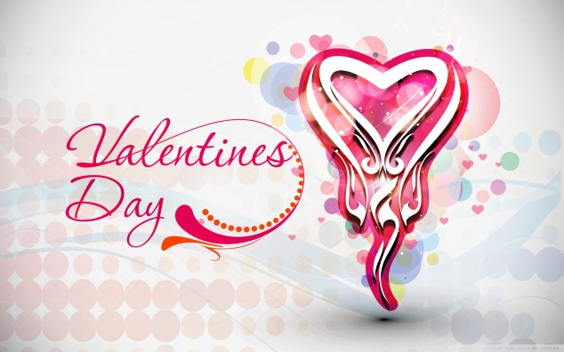 Valentines Day Image - Happy Valentines day Gifs 2018 , Images, HD Wallpapers, Cover Photos