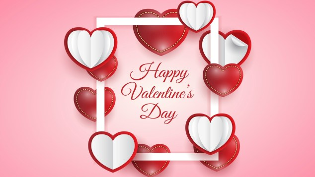 Valentines Day Photos - Happy Valentines day Gifs 2018 , Images, HD Wallpapers, Cover Photos