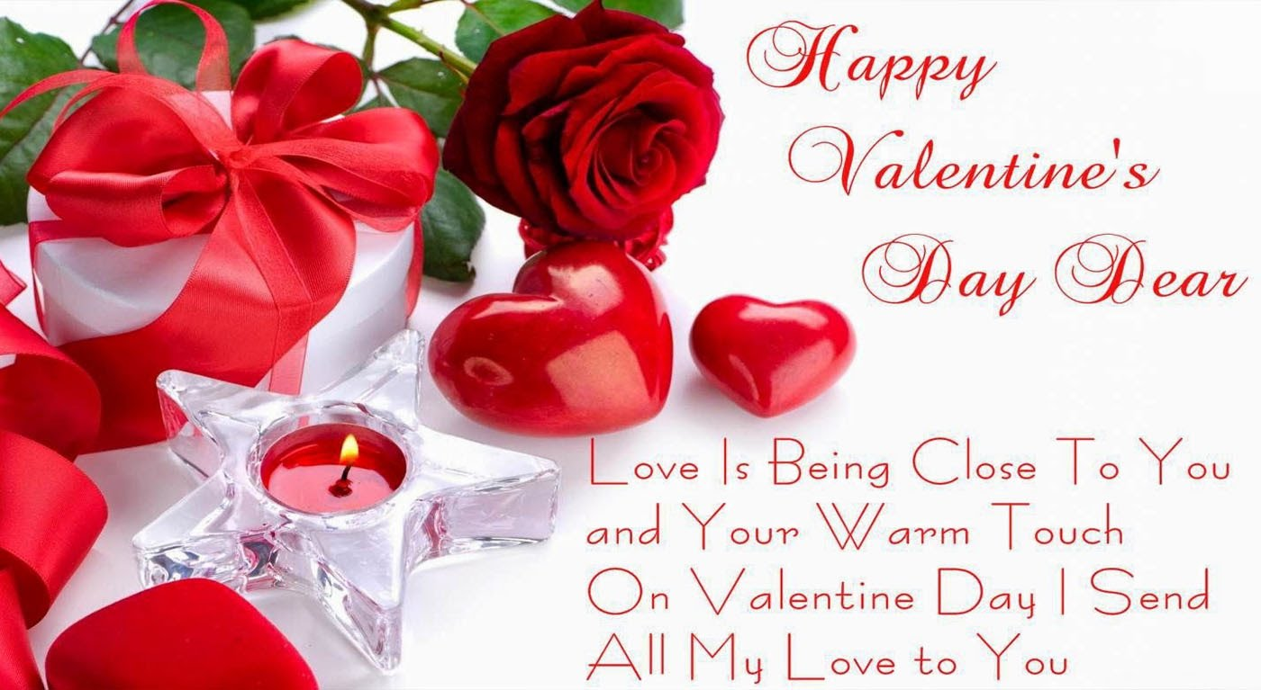 Valentines Day Wishes Messages SMS Quotes Amp Greetings