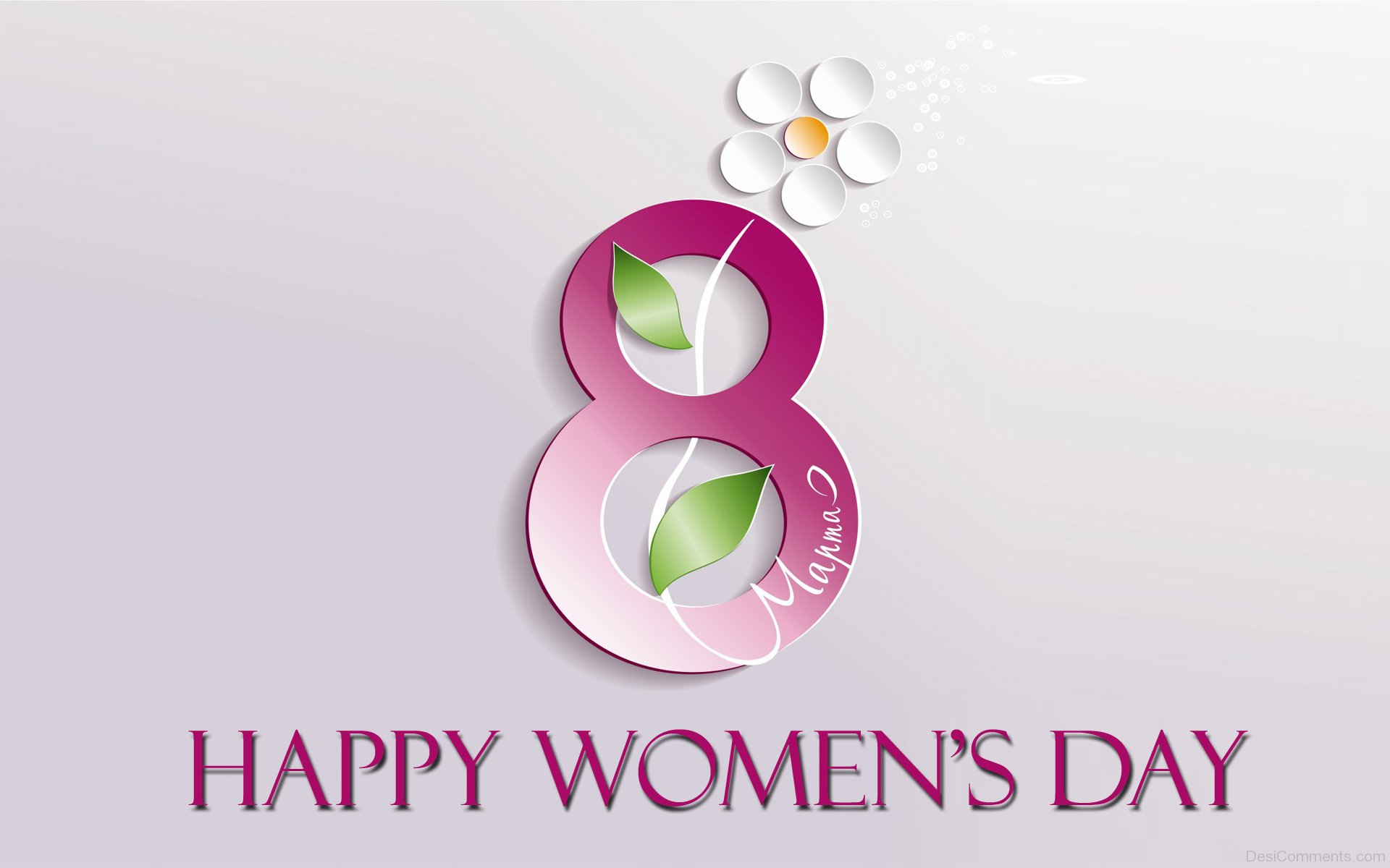 International Women S Day Images Hd Wallpapers Pics