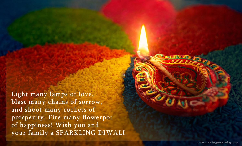 happy deepavali diwali images
