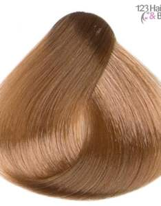 Discontinued permanent hair colour very light intense blonde also ion ml rh hairandbeauty