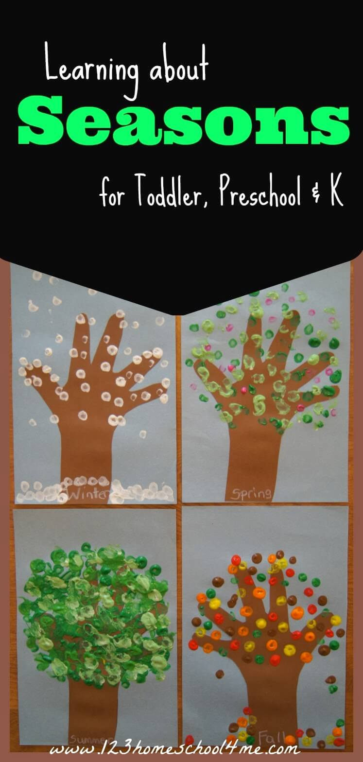 medium resolution of Free Printable Seasons Worksheets w/ Season Wheel Printable