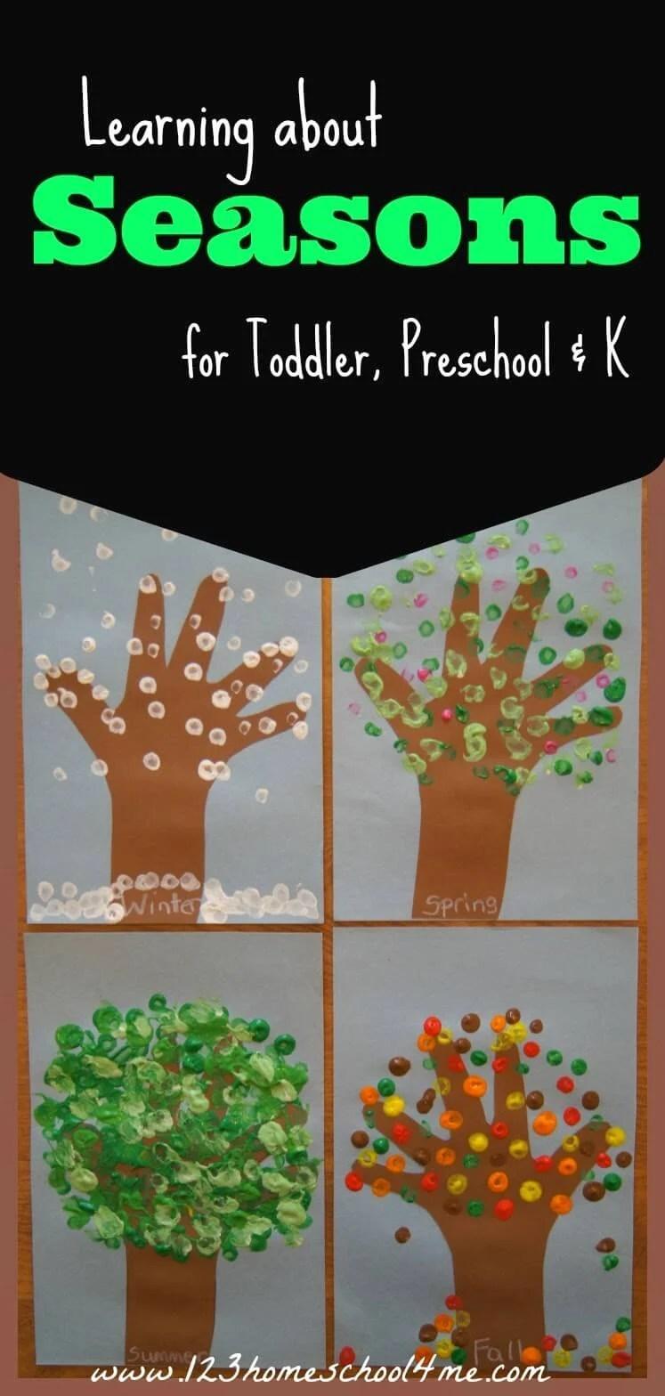 hight resolution of Free Printable Seasons Worksheets w/ Season Wheel Printable
