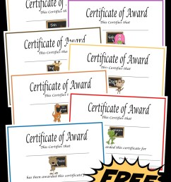 Free Printable Homeschool Certificate [ 1784 x 1024 Pixel ]