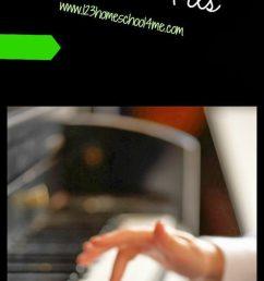 How I Teach Homeschool Fine Arts (Music [ 1600 x 587 Pixel ]