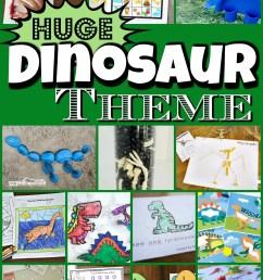 🦕 Dinosaur Theme [ 1504 x 1024 Pixel ]