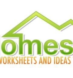 FREE Solar System Worksheets [ 645 x 2048 Pixel ]