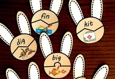 kindergarten language arts archives