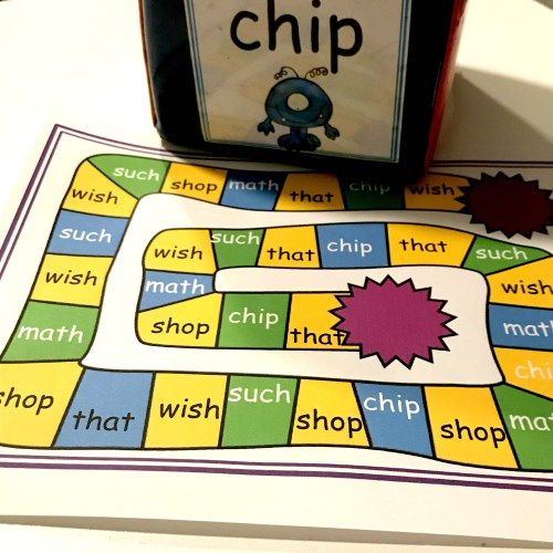 small resolution of Ch Sh Th Digraph Games