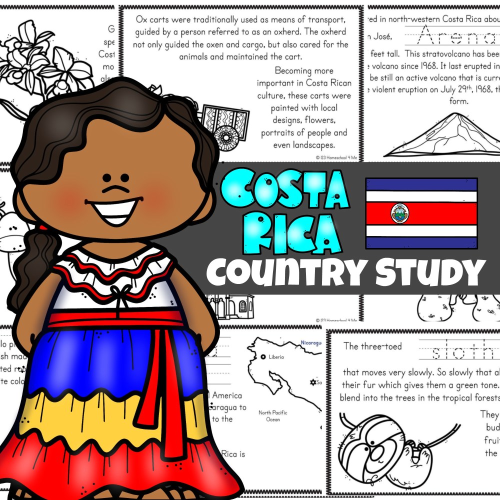 medium resolution of 16 Country Studies for Kids   123 Homeschool 4 Me