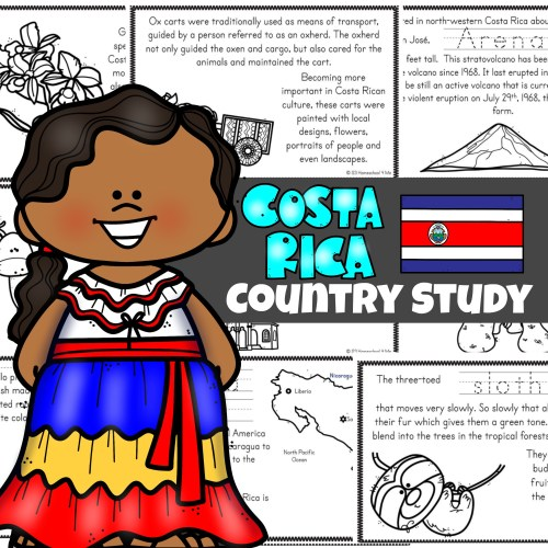 small resolution of 16 Country Studies for Kids   123 Homeschool 4 Me