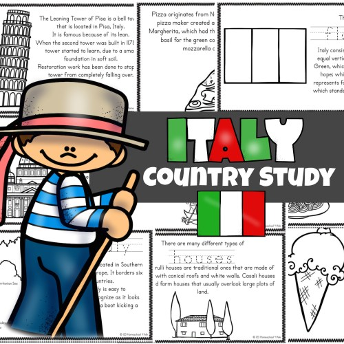 small resolution of FREE Free Italy Printables Read
