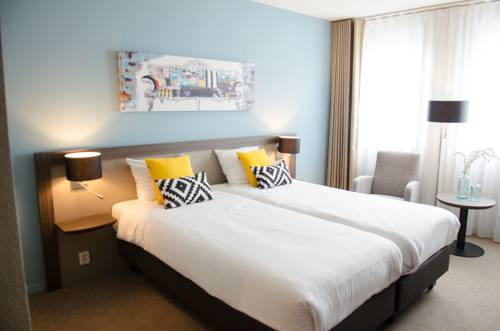 Golden Tulip Weert Deals