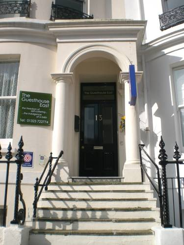 The Guesthouse East Deals
