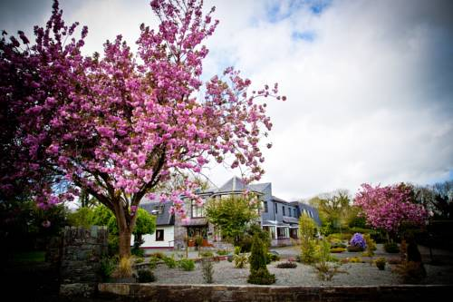 Kathleens Country House Promo Code