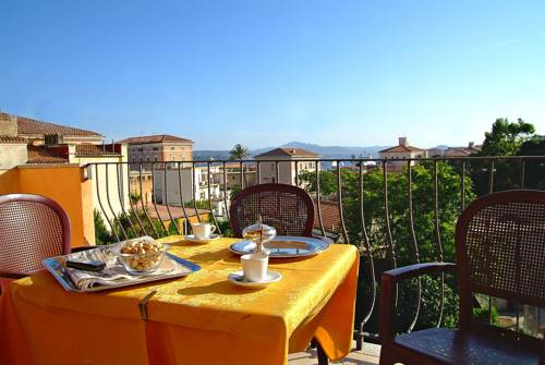 Hotel Delle Isole Promotion