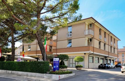 Hotel Frate Sole Promotion