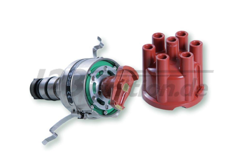 medium resolution of 123 ignition distributor for jaguar s type mk10 3 4 3 8 4 2 420open distributor cap
