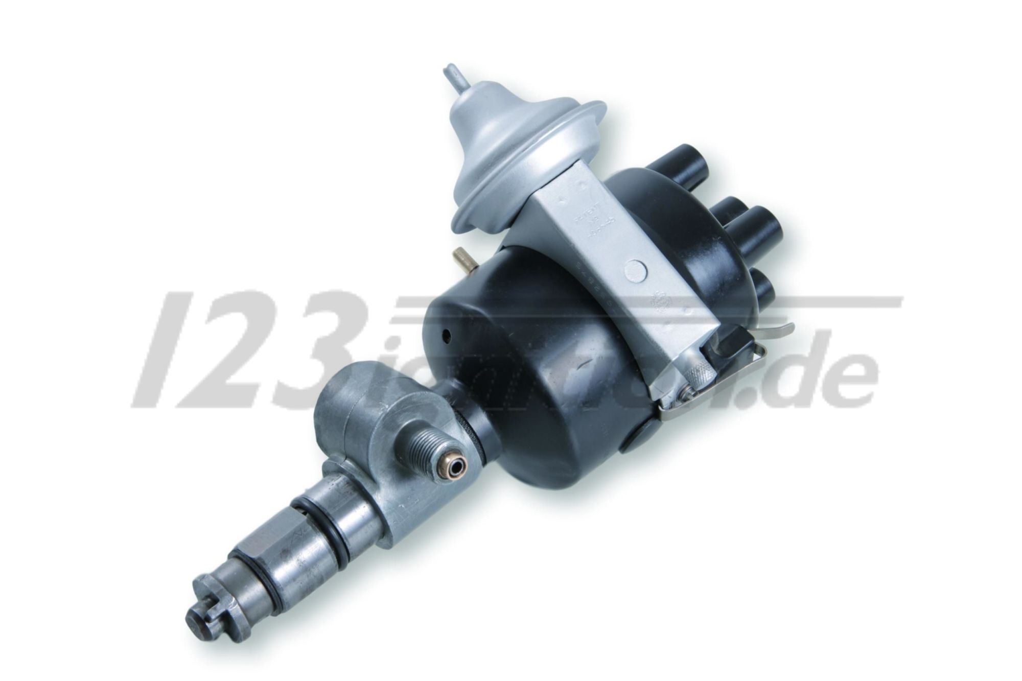 hight resolution of 123 ignition distributor for triumph spitfire mk3 mk4