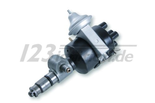 small resolution of 123 ignition distributor for triumph spitfire mk3 mk4