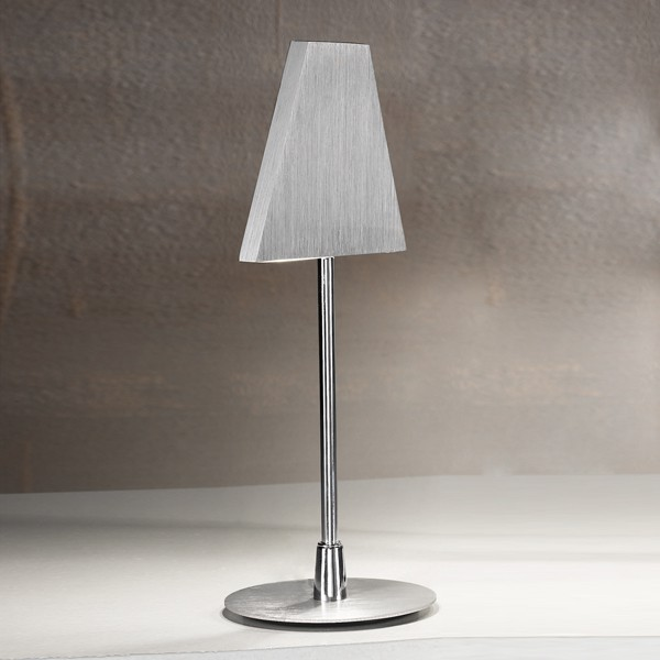 Lampe design led gipsy  Lampe de chevet design