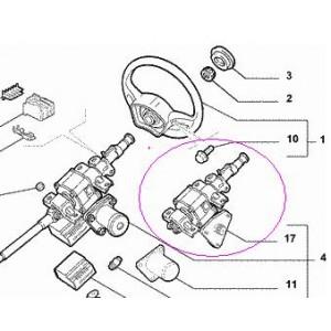 Schema Electrique Fiat Punto 2