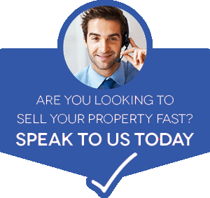 Property Cash Buyers UK