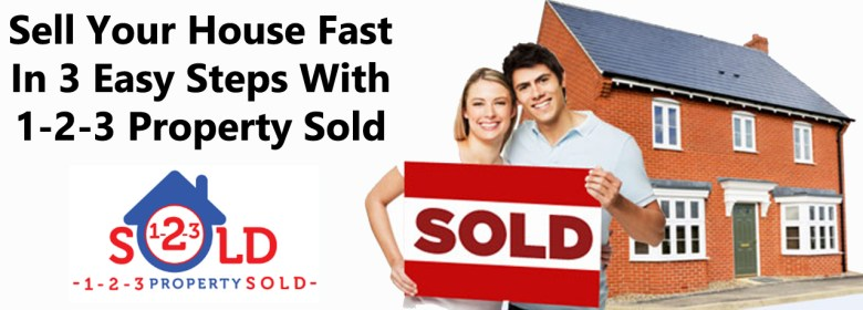 Sell Land Fast Wakefield 0800 112 0212