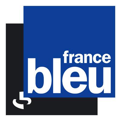 """Résultat de recherche d'images pour """"logo france bleu"""""""