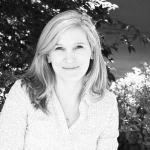 Lauren Rodeheaver Allen - Art Director