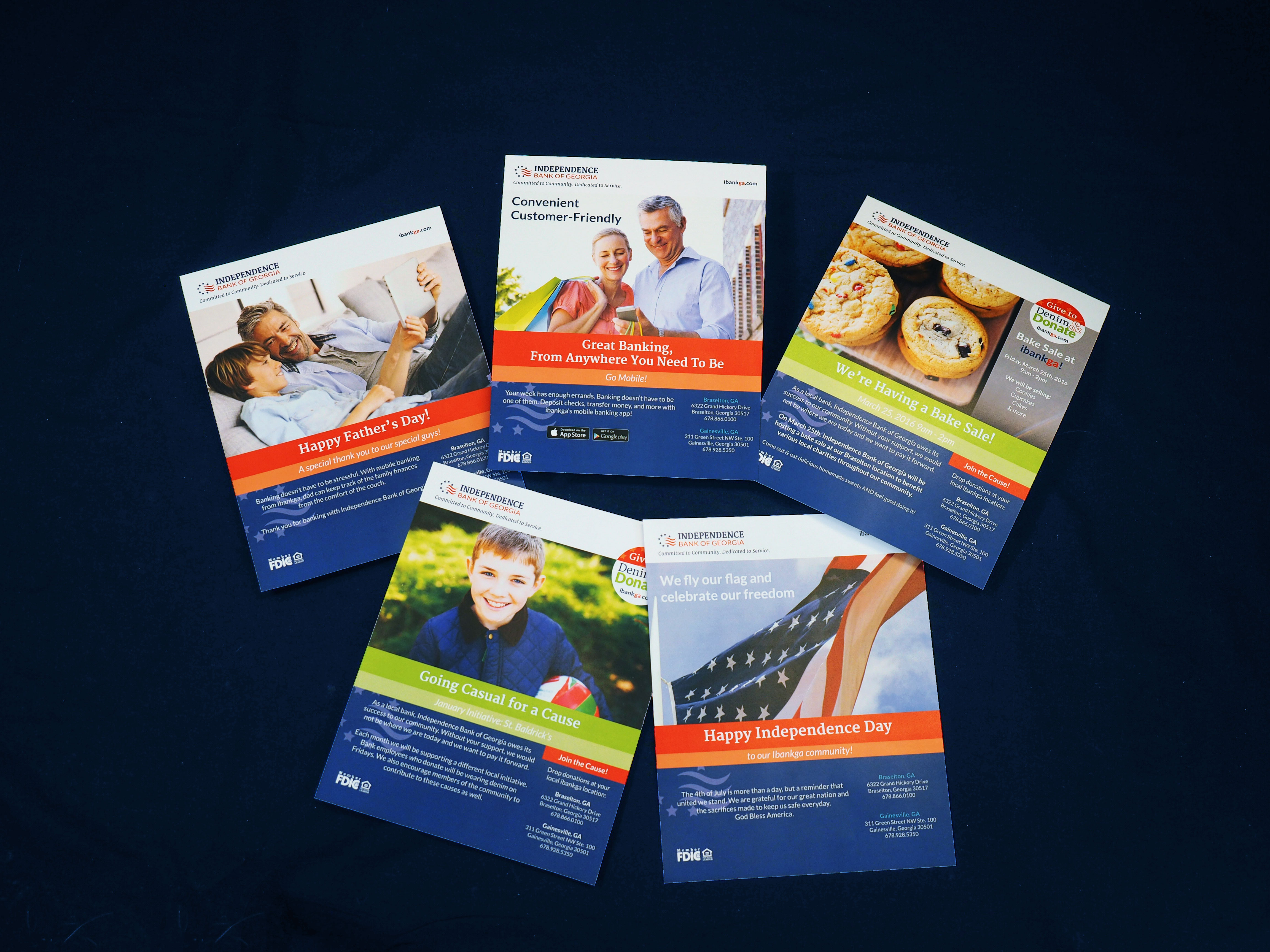 Corporate Branding Case Solution - HBS Case Study ...
