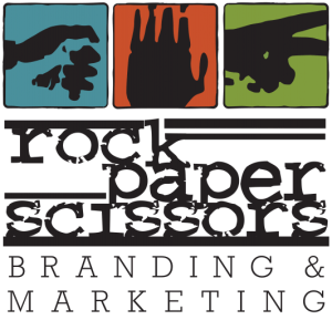 RPS Square Logo