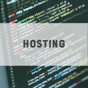 Hosting Feature