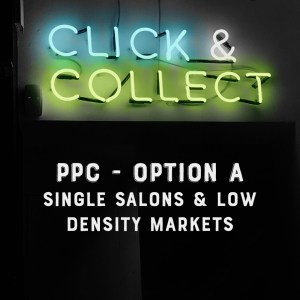 PPC Option A Feature