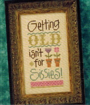 Image result for Lizzie kate growing old is