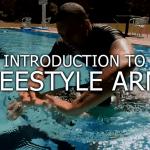 Private Swim Lessons VS Group