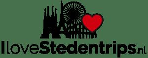 I Love Stedentrips - Voor de beste stedentrip aanbiedingen