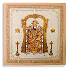 Majestic South Indian Weddings and Their Invitation Cards123WeddingCards