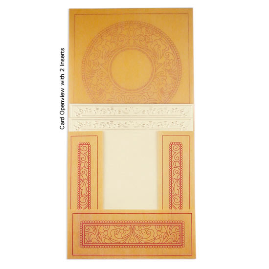 South Indian Wedding Invitation: Has South Indian Wedding Invitation Cards Transformed With