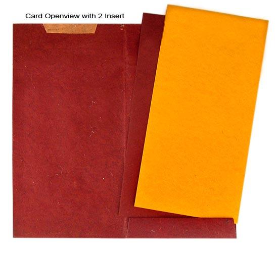123 wc hindu wedding cards, HIndu wedding invitations