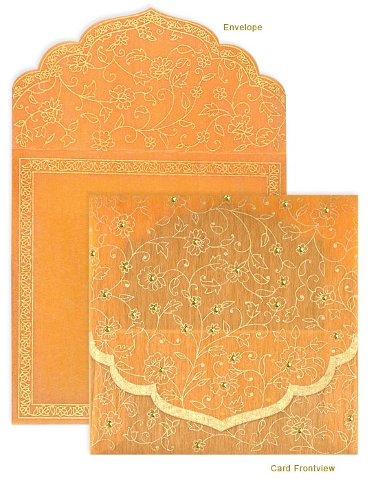 a2z indian wedding cards, indian wedding invitations